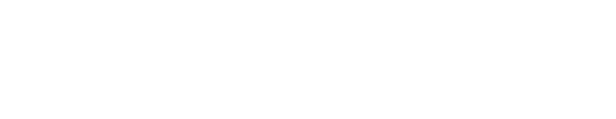 Albany College of Pharmacy and Health Sciences CBET - footer logo