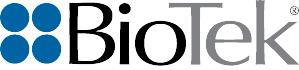 BioTek Synergy H1 - Brand Logo