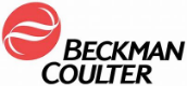 Beckman Coulter Vi-CELL Blu Cell Analyzer - Brand Logo