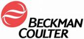 Beckman Coulter Vi-CELL Blu Cell Analyzer - Brand Logo