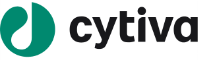 Cytiva IN Cell Analyzer 2500 - Brand Logo