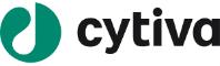 Cytiva IN Cell Analyzer 2000 - Brand Logo