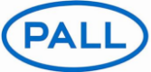 Pall iCELLis Bioreactor - Brand Logo