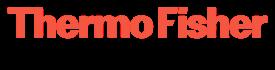 ThermoFisher Vanquish UHPLC - Brand Logo